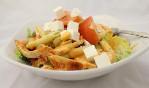 salaattiannos3